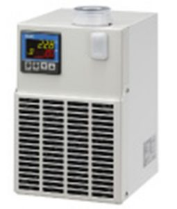 HEC & INR-244-831, high-precision temperature control devices for table mounting